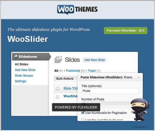 Image - WooSlider