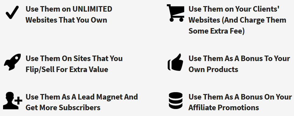 Image - Profit Ideas