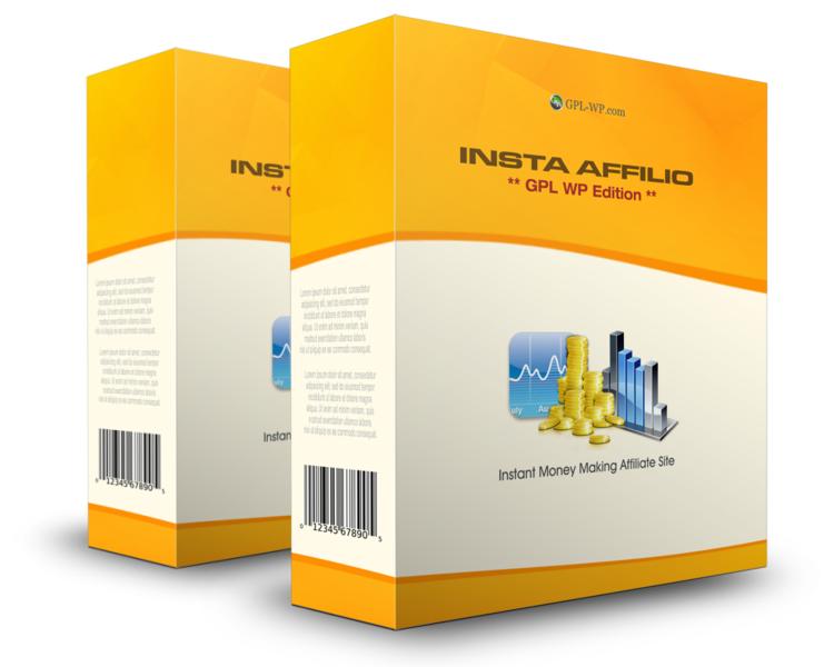 Image - InstaAffilio