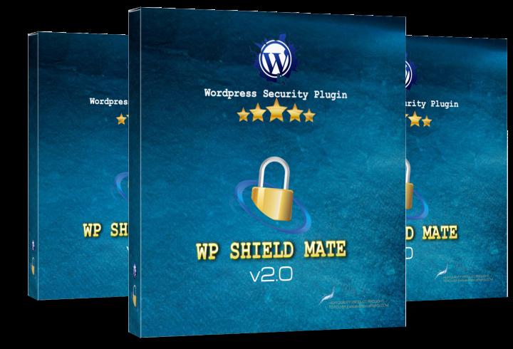 Image - WP ShieldMate Box Cover